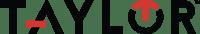 taylor-logo-5604-b-699934220-edaa-8-b-16-a-3-c-74-bb-78-a-png (1)
